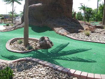 miniature golf williamsport pa, miniature golf, miniature golf muncy pa, miniature golf course